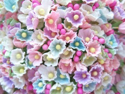 16f070307cb15b2f413e983c49adc162--pastel-flowers-pastel-colors.jpg