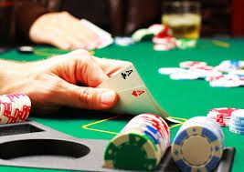 Manfaat Dari Membaca Artikel Poker Online Terpercaya http://ift.tt/2nUUeQD