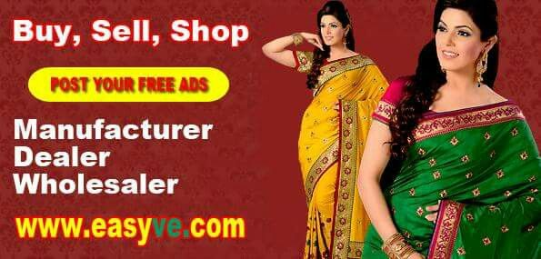 Post your free ads, Post unlimited free ads Post your premium ad, Post banner ad, Free Classifieds Ads in India   Online Ad Post & Search   EasyVe.com http://www.easyve.com
