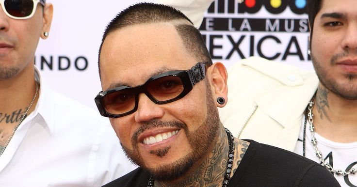 """Selena Quintanilla's Father Says He Has """"List"""" of Enemies After Son's Arrest  After two weeks in county jail, A.B. Quintanilla—brother of the late Tejano singer Selena—was released on Wednesday due to lack of evidence, according to court documents. Now, his father Abraham Quintanilla is speaking out on the musician's behalf to shut down any rumors that he is still in custody. """"For all those that were misinforming on social media that Ab was in jail for a long time NOT TRUE he...  h.."""