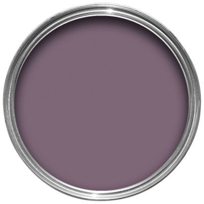 24 best crown images on pinterest paint colours wall for Fish emulsion home depot