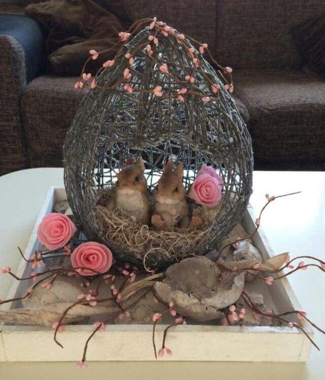 10 best Draht images on Pinterest | Art on wood, Bird mobile and Birds