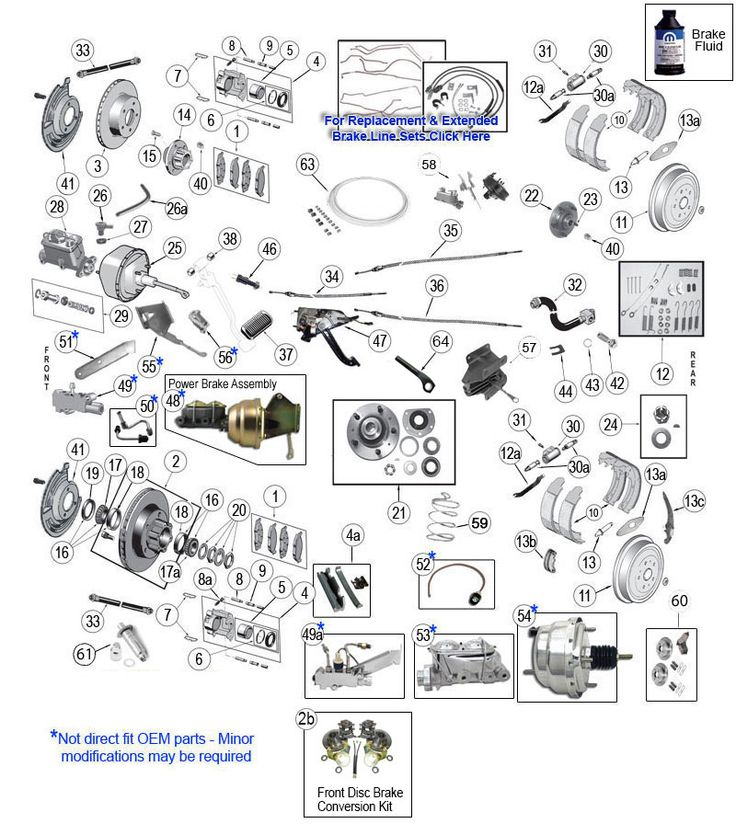 F B Db D Bc E C E Ccc F on 1976 jeep cj5 wiring diagram