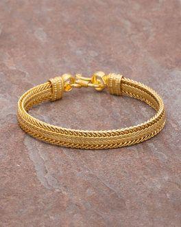 gold kappu designs for mens,gold kada for mens kalyan