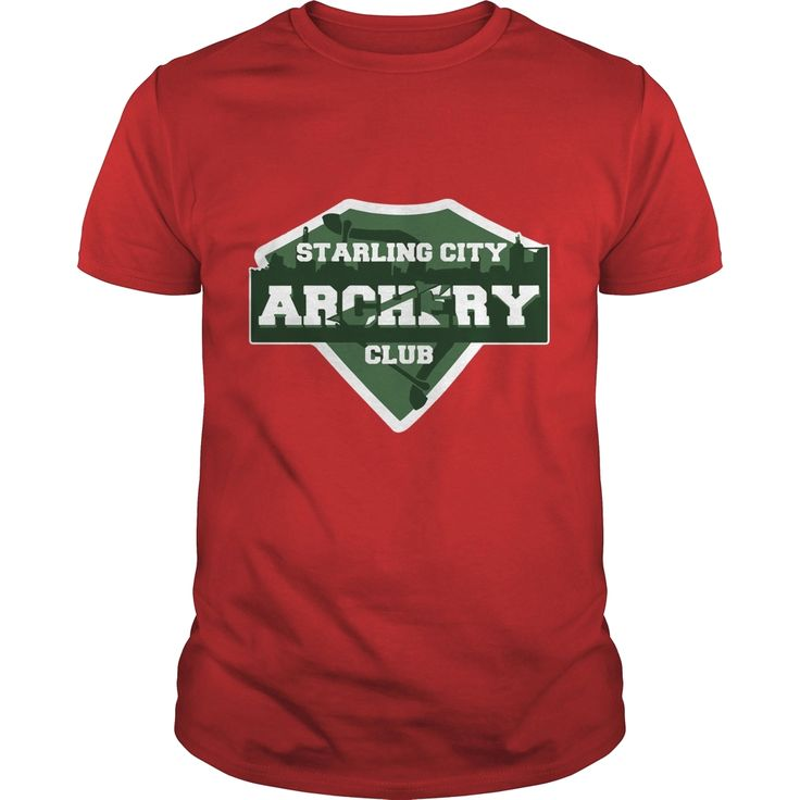 Basic T Shirt Ne Demek -  STARLING CITY ARCHERY CLUB - Discount 40% Order HERE ==> https://www.sunfrog.com/LifeStyle/Basic-T-Shirt-Ne-Demek--STARLING-CITY-ARCHERY-CLUB--Discount-40-Red-Guys.html?53624 Please tag & share with your friends who would love it  #jeepsafari #xmasgifts #superbowl