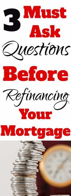 Best 25+ Refinance calculator ideas on Pinterest Student loan - 401k calculator