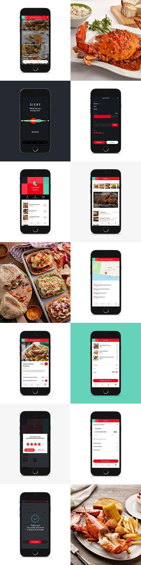 67 best App development images on Pinterest | App development ...