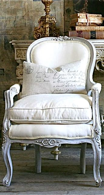 french flair decor - French Decor