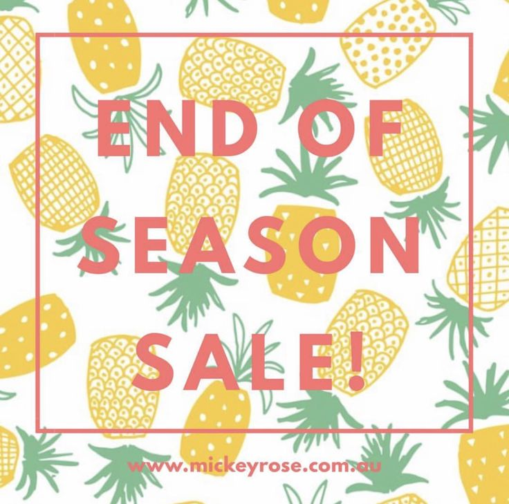 End of Season Sale! 40% OFF storewide. Shop organic, unisex, kids fashion! Made with love in Melbourne, Australia.