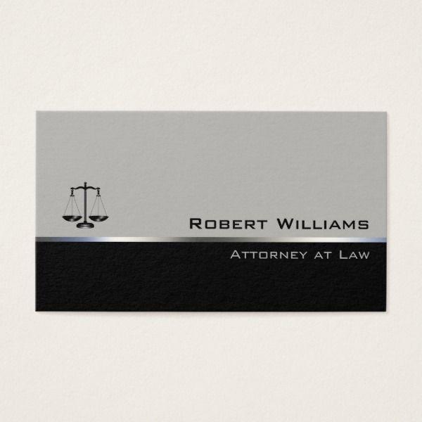 25+ ide terbaik Attorney at law di Pinterest - erisa attorney sample resume