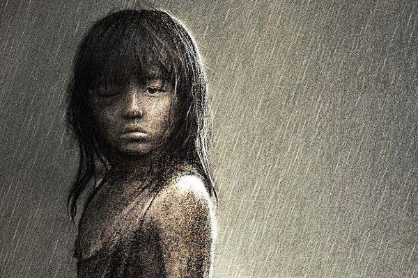 Pembunuhan Eno : Haaa. Diluar Negeri Ada Anak yang Dihukum Karena Membunuh - PalingBisa.Top