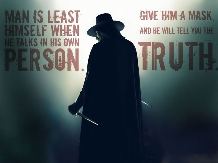 best v images guy fawkes anonymous and film posters v for vendetta quote not mine