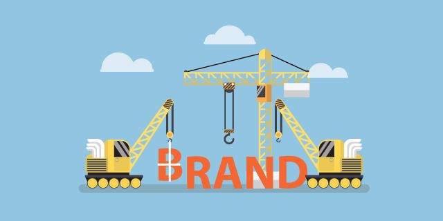 Brand Articulation: Definición integración y proceso estratégico