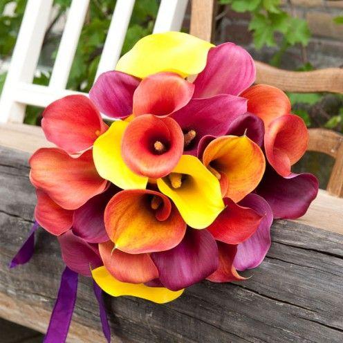224 Best Fall Floral Arrangement Images On Pinterest | Fall Flowers, Fall  Wedding Flowers And Fall Bouquets