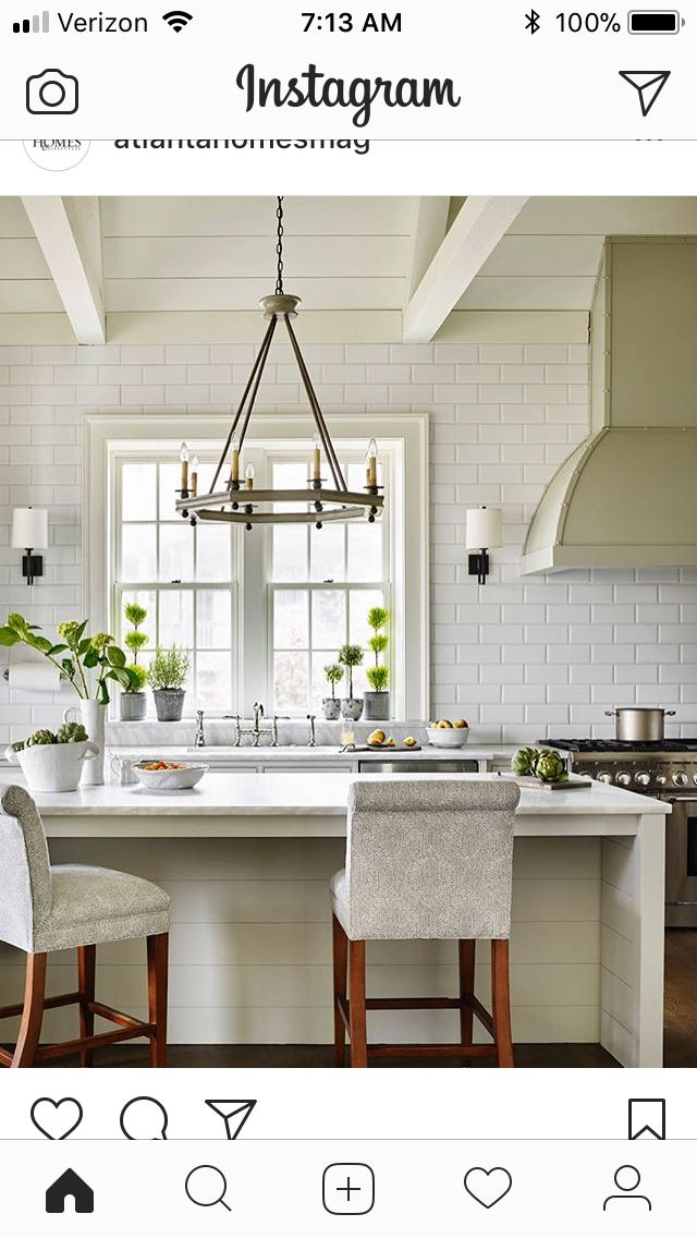 56 best artwork images on Pinterest | Dining room, Dining rooms and ...