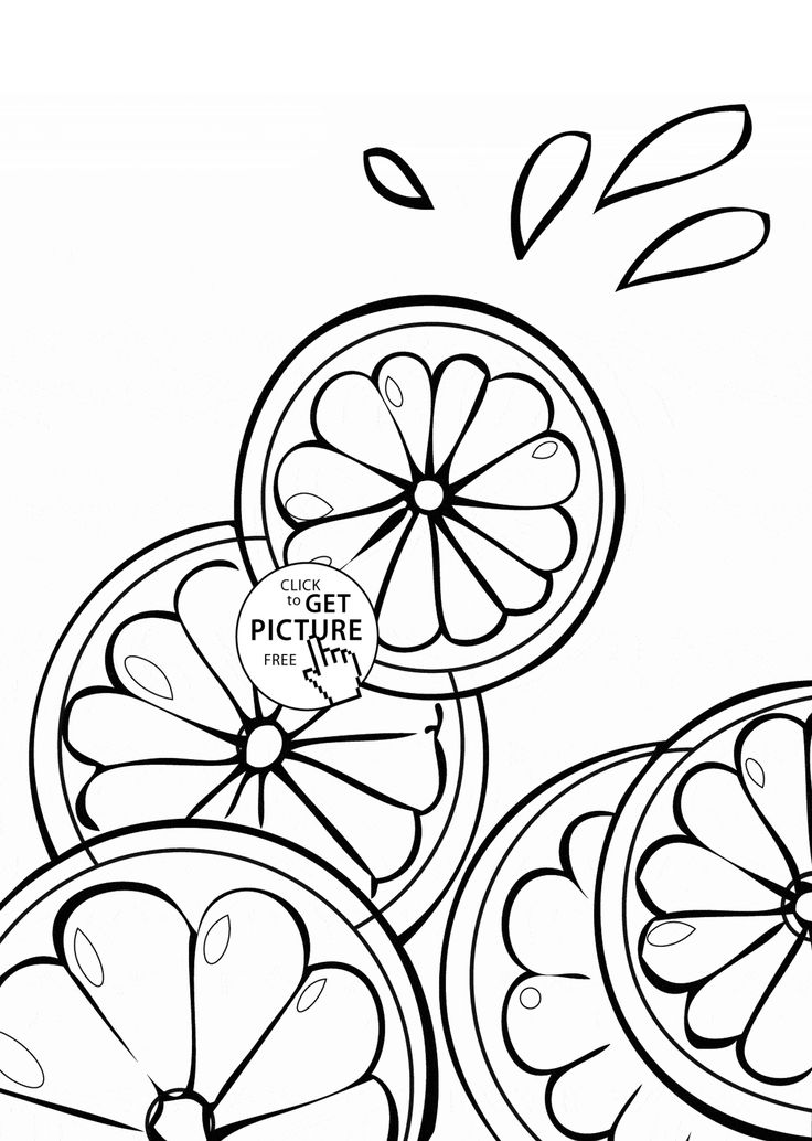 Thermometer Sheets 5 Sections Coloring Pages
