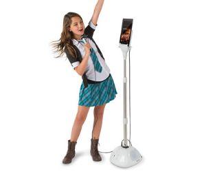Sing Along iPad Microphone