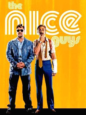 Grab It Fast.! The Nice Guys English Premium Movien free Download Where Can I View The Nice Guys Online Play The Nice Guys CineMaz Online Filmania Stream Streaming The Nice Guys gratis Moviez online Movie #RapidMovie #FREE #filmpje This is FULL