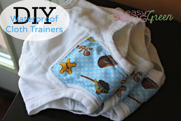 Have to make these for Sam soon:) don't want to pay fir cloth trainers so this idea sounds great!