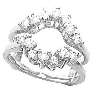 25 best ideas about interlocking wedding rings on for Interlocking wedding rings tattoo
