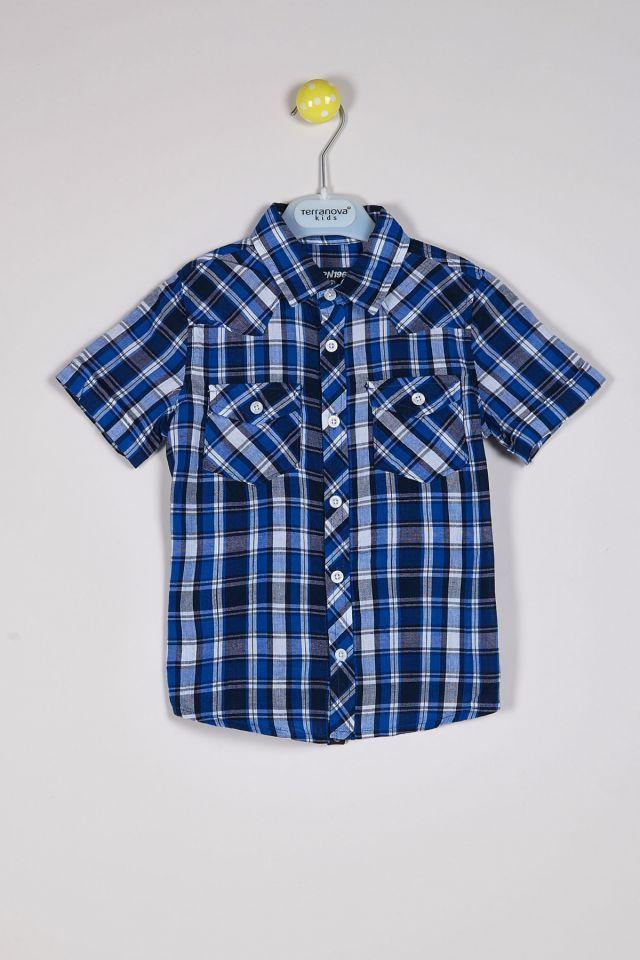 Terranova - chlapecká košile | Freeport Fashion Outlet