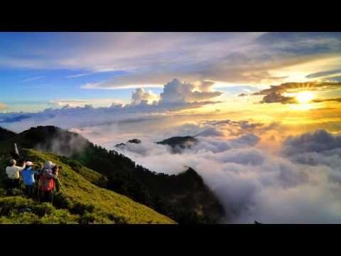 Разговор с Богом' Сара Брайтман и Григорианский хор
