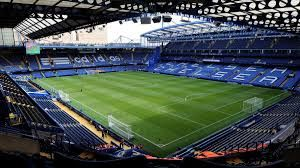 Get the latest Swansea City ticket news and Buy Chelsea Tickets online. Find Chelsea football tickets at the best prices here.