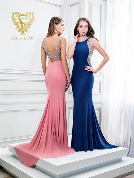 U back prom dresses 07