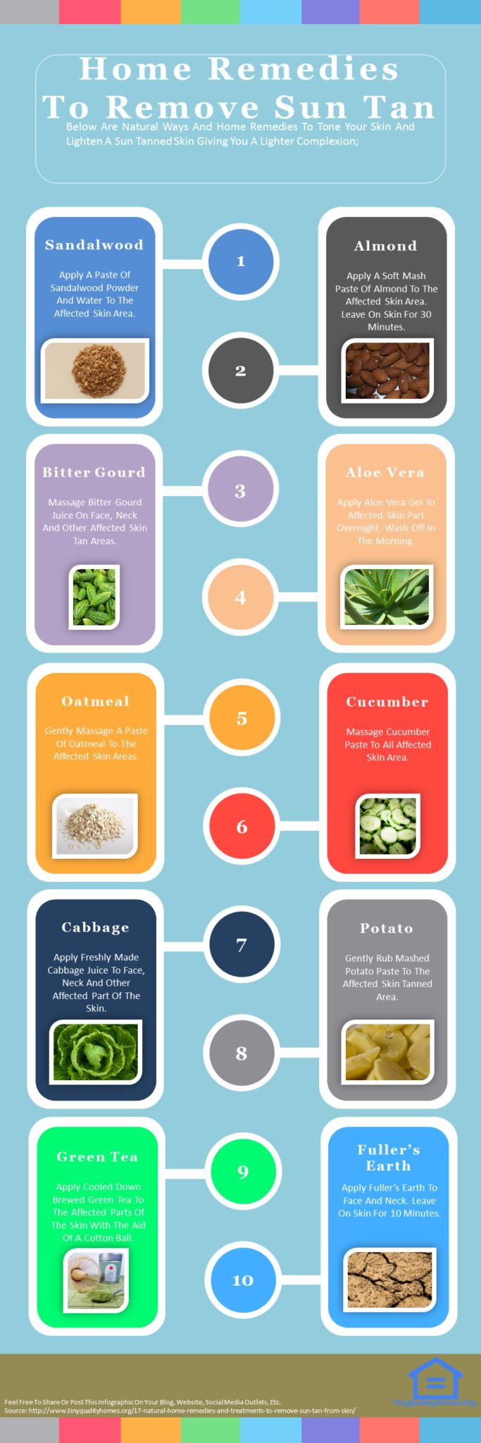 17 Natural Home Remedies And Treatments To Remove Sun Tan From Skin: This Guide Shows The Following; How To Remove Sun Tan From Hands, How To Remove Sun Tan Quickly, How To Remove Tanning From Face In 2 Days, How To Remove SunTan From Face In A Day, How To Remove Sun Tan Instantly, How To Remove Tan In One Day Naturally, Sun Tan Removal Cream, Homemade Tan Removal Pack and Lotion, Etc.