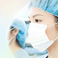 東大病院産婦人科では、女性と、この国の将来を担う子どもとを守る産婦人科医の研修医を募集しています。詳しくはこちらのサイトをご覧ください。