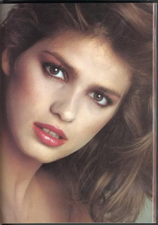 Disco Beauty P By S. O'grady & Voe S Linter (1980