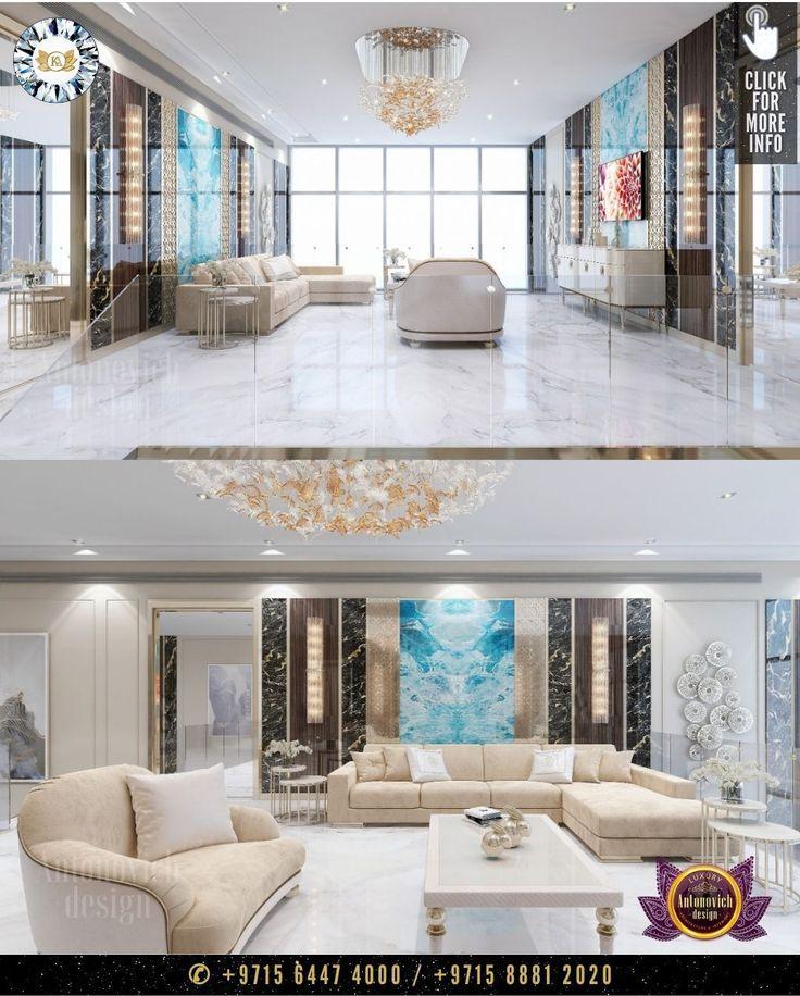 Superb Family Living Room Design Luxury Living Room Designs تصاميم غرف جلوس فاخرة Luxury Living Room Design Luxury Living Room Living Room Designs