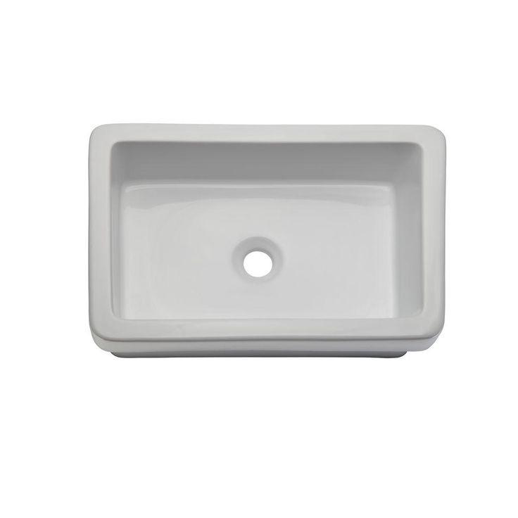 Best 25+ Rectangular bathroom sinks ideas on Pinterest Sink with