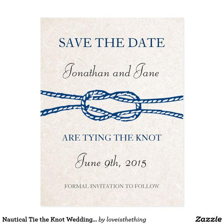2245 best Wedding : Nautical images on Pinterest   Beach weddings ...