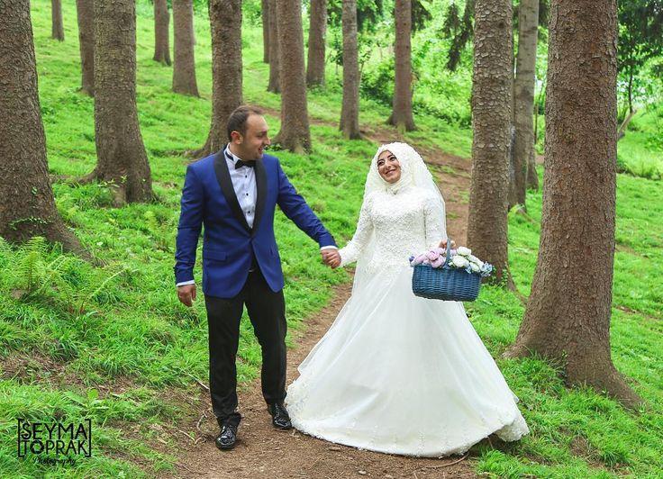 Aynur & Savaş 💐  #vsco #vscocam #trabzon #düğün #wedding #buket #gelin #damat #nişan #özelgün #söz #kına #türkiye #mutluyuz #düğünfotoğrafçısı #fotografçı #atatürkköşkü #albüm #ofis