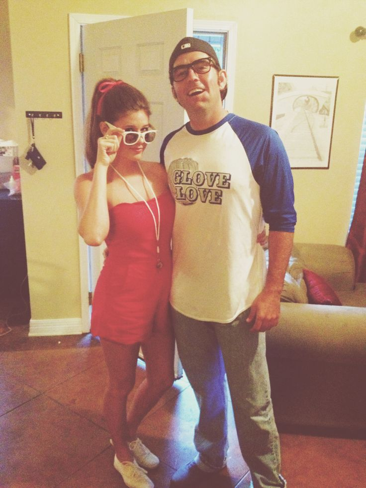 wendy peffercorn and squints costume my life