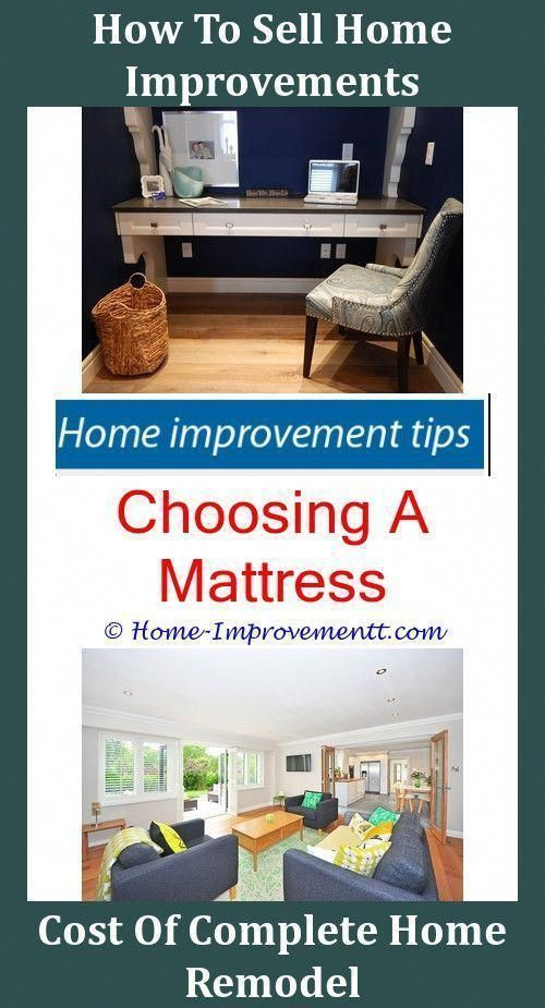 Room Addition Cost Contracter Hgtv Home Improvement Real