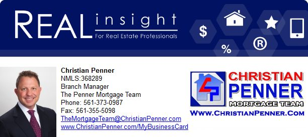 Christian Penner,#ChristianPenner, Christian Penner Home Loan Company,#ChristianPennerHomeLoanCompany, Current Mortgage Rates,#CurrentMortgageRates, FHA loan,#FHAloan, FHA loans,#FHAloans, FHA Mortgage Financing Specialist,#FHAMortgageFinancingSpecialist, FHA Mortgage Lenders,#FHAMortgageLenders, FHA VA Financing Specialist,#FHAVAFinancingSpecialist, Harp Refinance,#HarpRefinance, Home Finance Mortgage,#HomeFinanceMortgage, Home Loan,#HomeLoan, Home Loan Company,#HomeLoanCompany, Home…