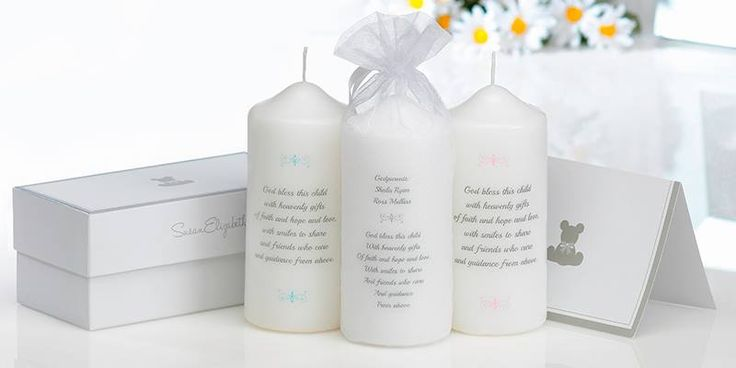 Amaze Your Partner With Personalised Christening Gifts Ideas For Boys And Girls...   #PersonalisedGifts #ChristeningGifts #GiftIdeas #Ireland