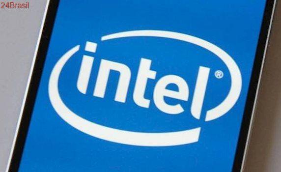 Intel é acusada de causar explosões de celulares de marca brasileira