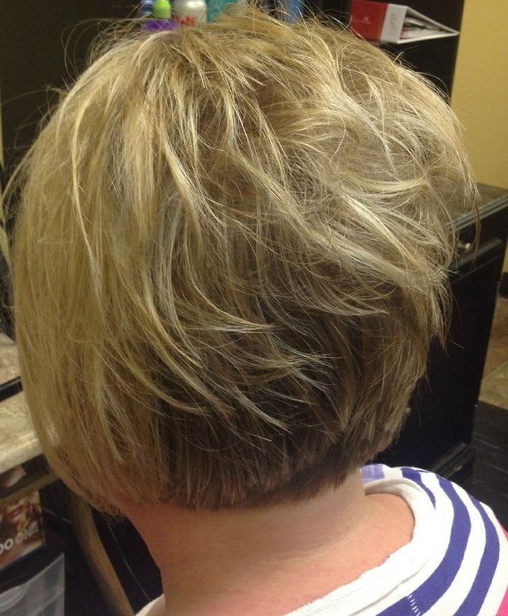 haircuts salem oregon 26 best images about hair by in salem oregon on 3615