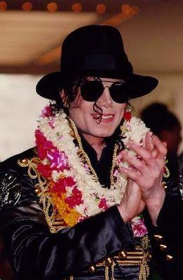 On Tour In Honolulu, Hawaii Back In 1997 - Michael Jackson Photo (35167271) - Fanpop