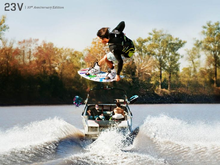 New 2012 Epic Boats 23V Anniversary Edition Ski and Wakeboard Boat Photos- iboats.com
