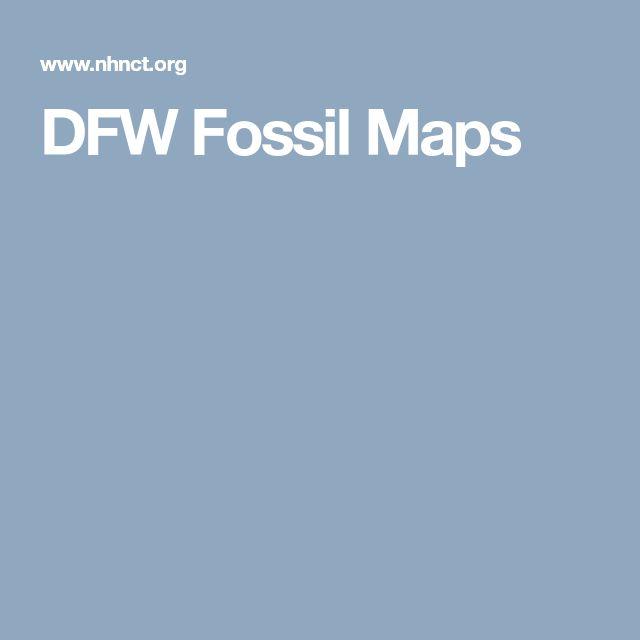 26 besten Dinosaurs Bilder auf Pinterest | Vorschuldinosaurier, Die ...