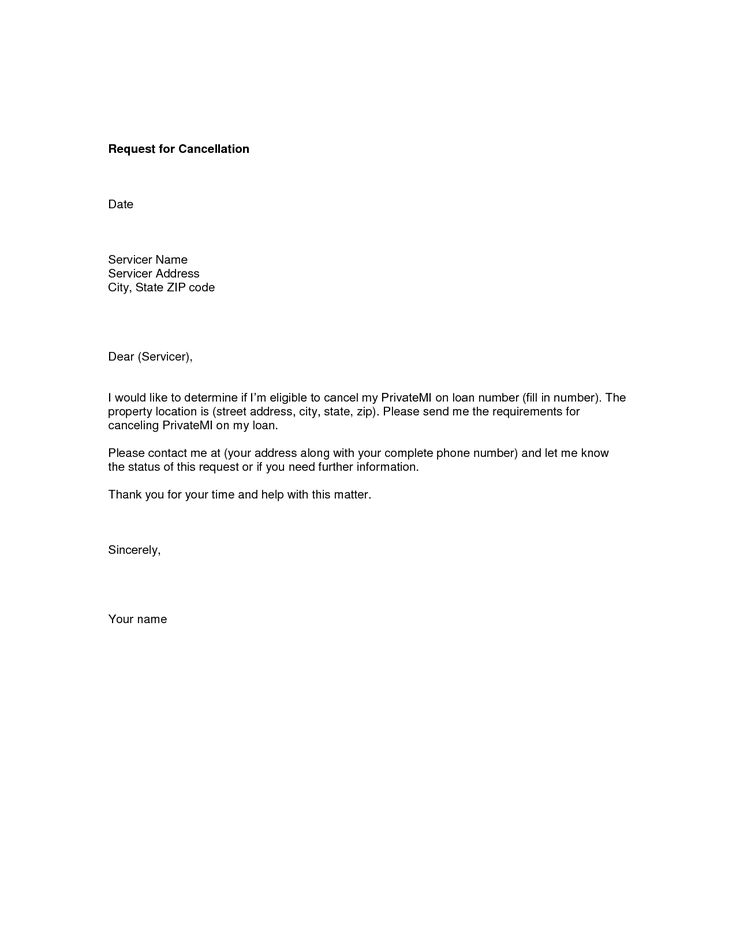 request letter employment certificate experience sample requesting - termination letter description