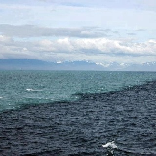 baltic and north seas meet wikipedia the free
