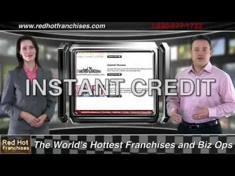 Red Hot Franchises - Top Franchises of the Year Best Franchise to Buy - http://www.RedHotFranchises.com The hottest Top Franchise information and Franchise Business Opportunities are waiting for you at Red Hot Franchises! Find which Franchise to Buy that fits in your Lifestyle budget.
