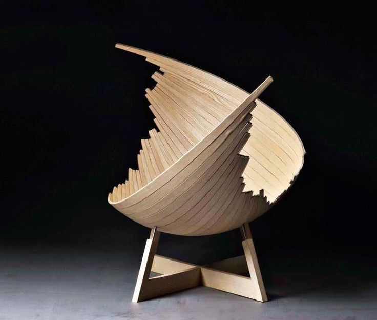 """"""" The Barca bench by Jacob Joergensen, was a Gold Leaf winner for innovation at the IFDA (International Furniture Design Competition Asahikawa). """""""