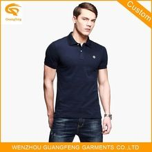 Embroidered Polo Shirt, Pique Polo T-Shirt, Polo T-Shirt For   best seller follow this link http://shopingayo.space