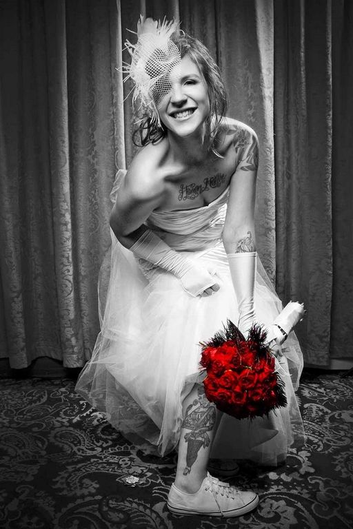 fotógrafo de matrimonios en bucaramanga www.bodasbucaramanga.com